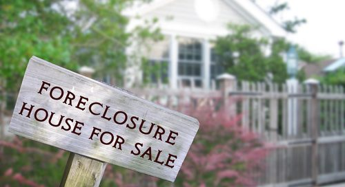 foreclosures homes for sale