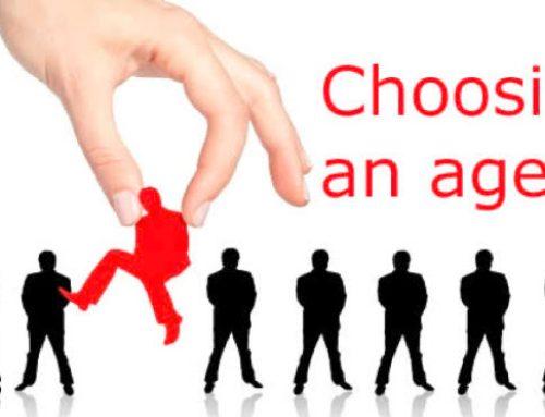 7 Strategies for Choosing the Right Realtor