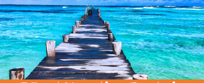 5 Best Vacation Spots in Mexico