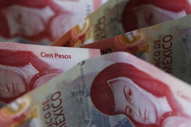 Financing Your Property in Mexico